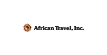 african travel inc cruise company