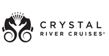 crystal river cruises cruise company